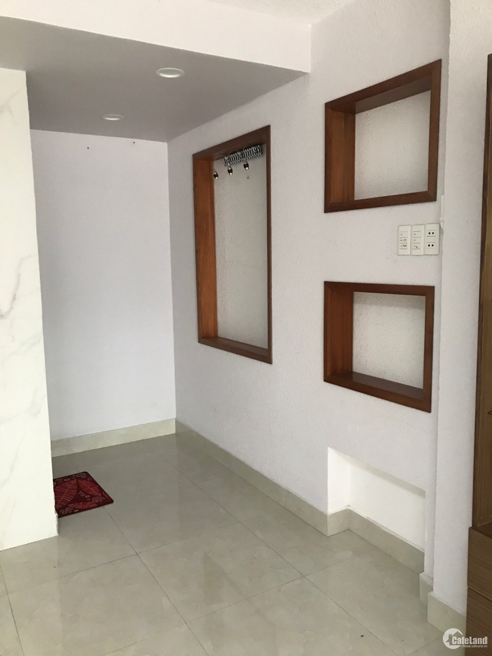 Bán nhà trung tâm P. Tân Định, quận 1, MT Nguyễn Văn Nguyễn, 4.5x14. Giá 19.2 tỷ