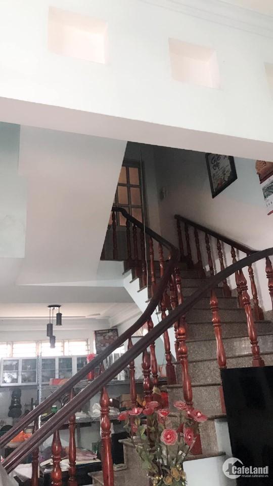 Cần tiên bán gấp nhà đẹp Kinh Doanh tốt Khu Tân Sơn Nhì Tân Phú  100 m2 chỉ 9,97 Tỷ - 0938498039.