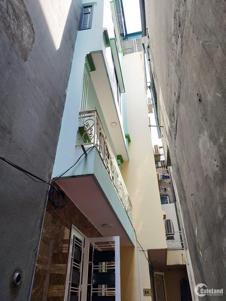 Bán Nhà Siêu phẩm , phố Kim Mã, Trung Tâm của sự phồn  thịnh.giá chỉ 2.x