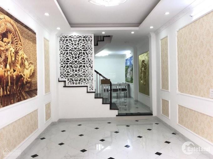 Bán nhà ngõ 244 Minh Khai-Hai Bà Trưng,40m2x5T,ngõ thông,kinh doanh nhỏ.Giá 3.1 tỷ