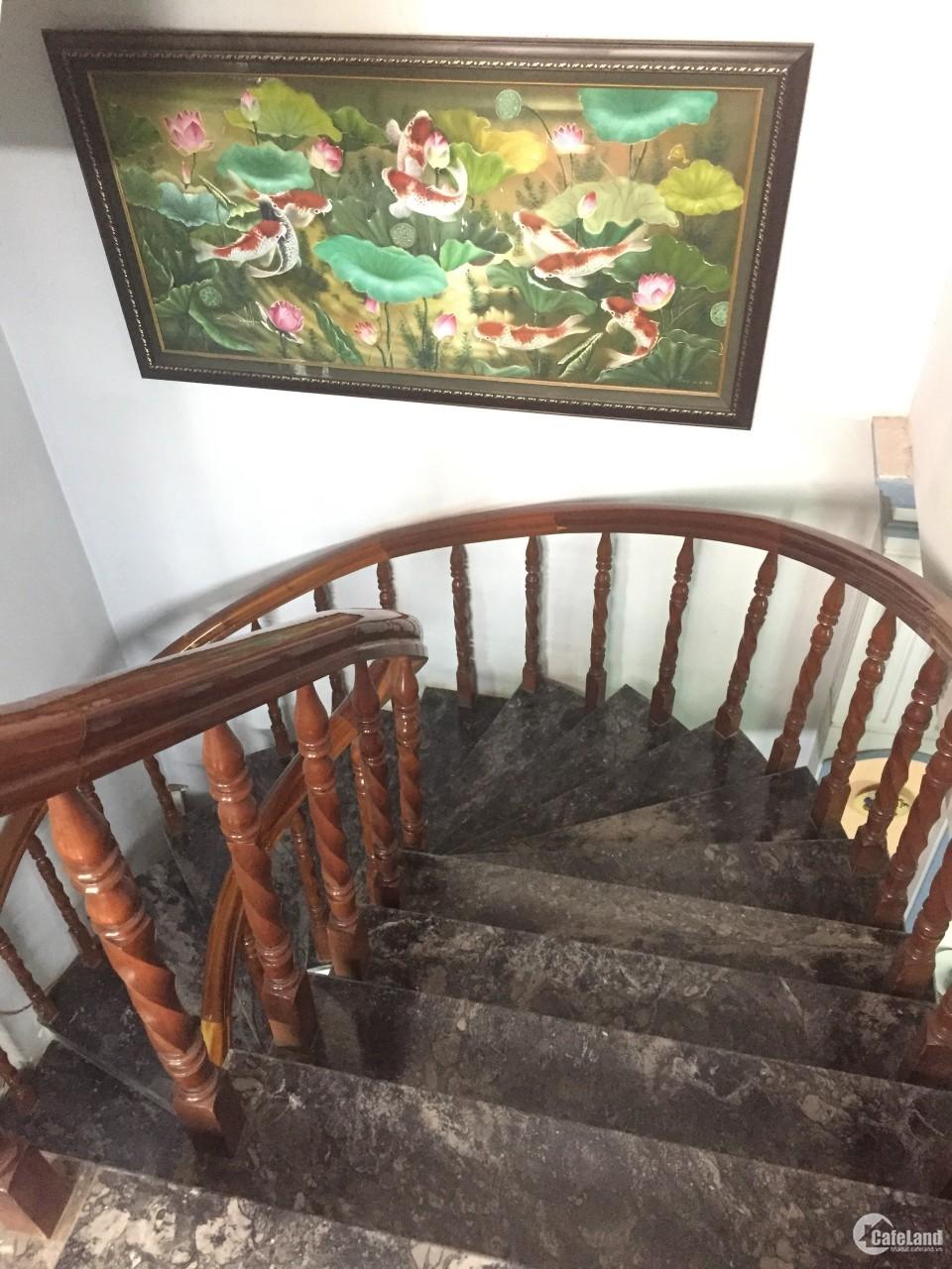 bán nhà riêng HXT đường Cộng Hòa,P4,Tân Bình giá 13,2 tỷ (TL)