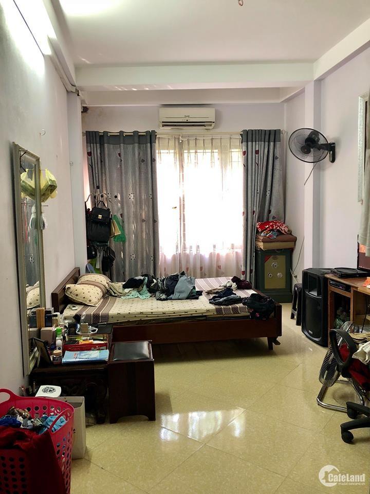 Bán nhà mới, đẹp, lô góc, thông thoáng. Cực hiếm khu vực Nguyễn Trãi-Thanh Xuân-Hà Nội, DT 25m x 5T, chỉ với 2.75 tỷ