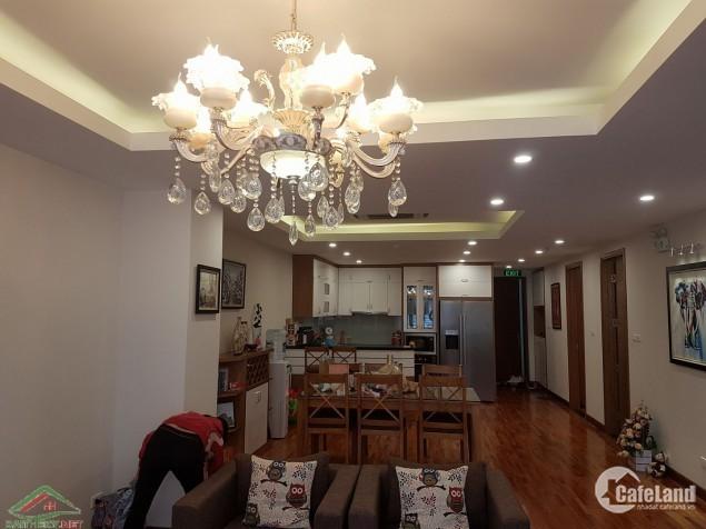Bán Nhà Hoàng Văn Thái,Ô Tô Vào Nhà, Hai Thoáng, Nhà Đẹp 60m. LH: 0986273971.