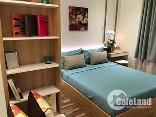 Chính chủ cho thuê căn hộ cao cấp tại Tràng An Complex, 3PN, 93m2.