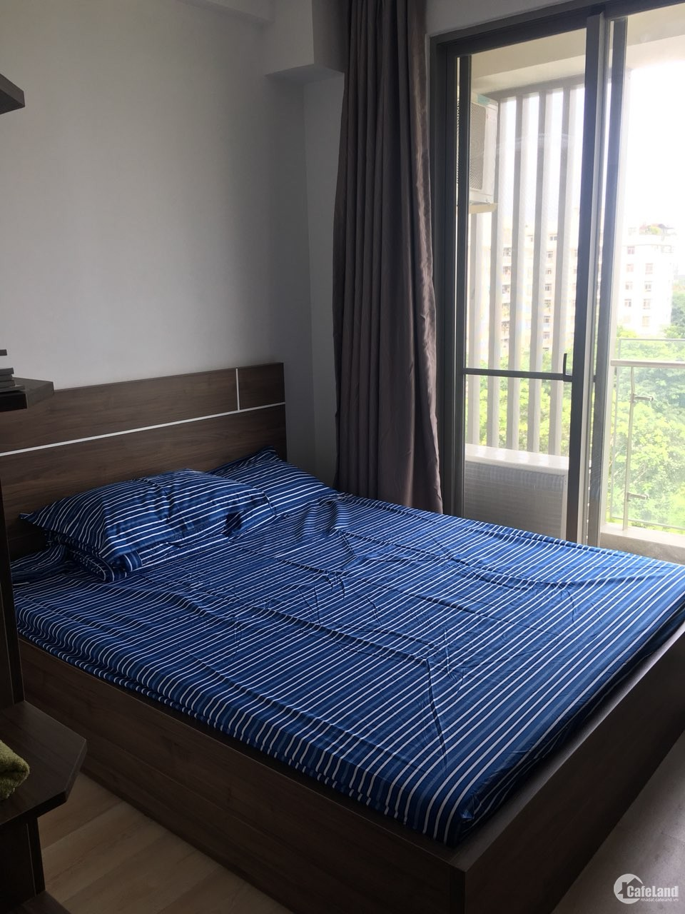 Duy nhất 1 căn hộ Hưng Phúc 78m2- 2pn,2wc. Nội thất cao cấp. Gía cho thuê 750$