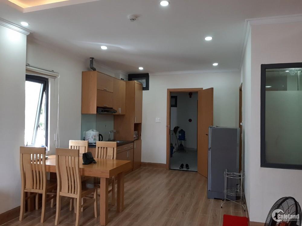 Cho thuê căn hộ Đà Nẵng cách biển 50m,còn 1 căn duy nhất,full nội thất đẹp,7 tr/ tháng.
