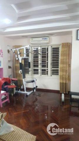 •cho thuê cả nhà tại Triệu Việt Vương Hai Bà Trưng làm văn phòng ,ở gd, kinh doanh sạch