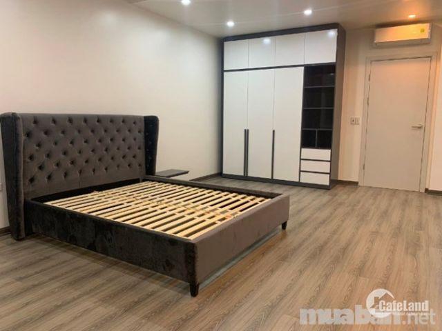 Cho thuê nhà xây mới 9 phòng ngủ Lê Hồng Phong, Ngô Quyền, Hải Phòng