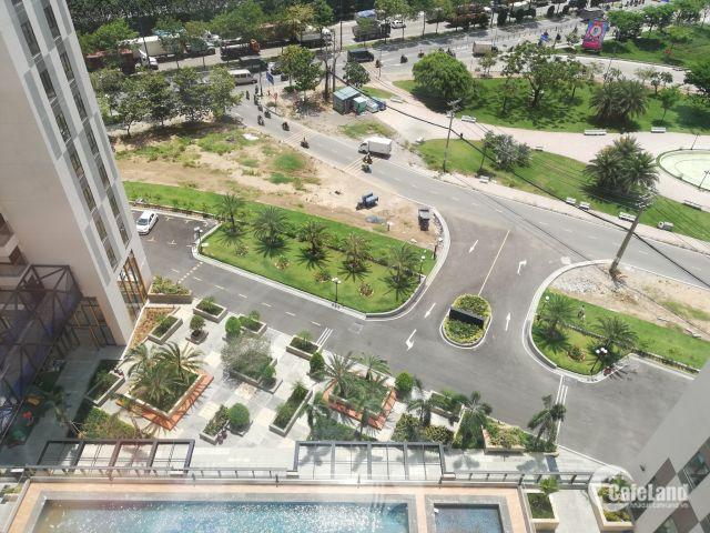 Nhà mới, hoàn thiện cơ bản chính chủ cho thuê chỉ 16 triệu/ tháng 97m2 3PN