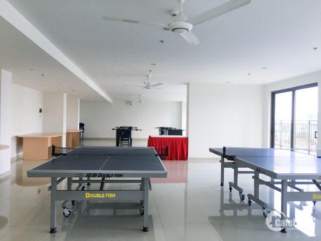 Độc quyền cho thuê VP Office-tel Sun Avenue - 50m2 giá 10 triệu (200k/m2/tháng) - Xem nhà 24/7.