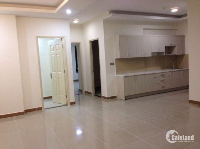 Cho thuê căn hộ chung cư CC Jamona City đường Đào Trí, quận 7, giá tốt