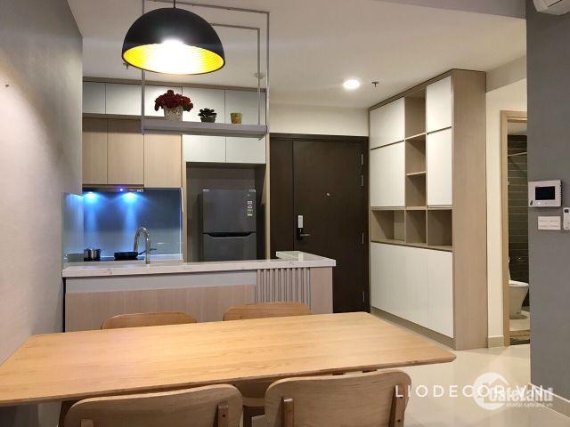 Cho thuê căn hộ Richstar 2PN,nội thất cơ bản giá 10tr/tháng LH:0942096267