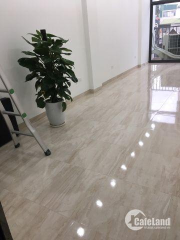 BQL cần cho thuê văn phòng Vũ Trọng Phụng, Thanh Xuân, 25m2, 10tr/th, Full đồ, LH 0946085279.