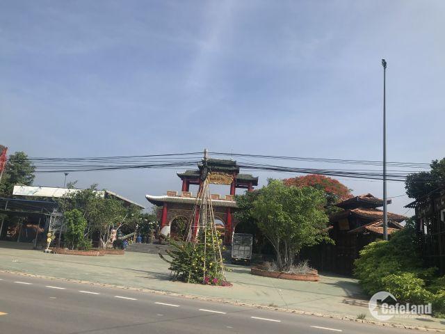 Siêu dự án mặt tiền vành đai 4 khu vực Thành phố Hồ Chí Minh