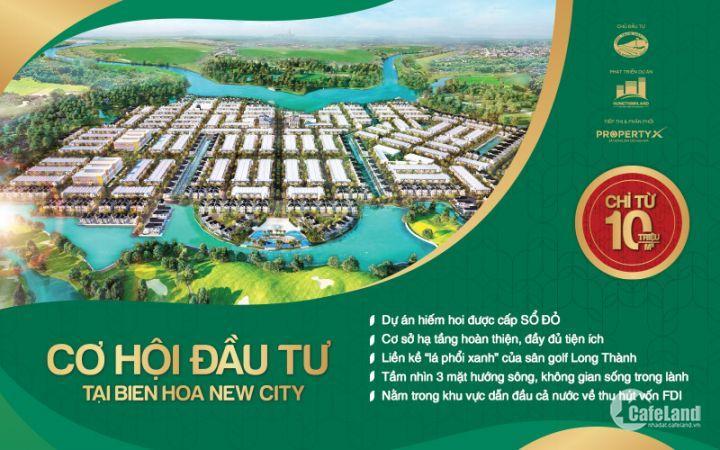 Đất nền gần chợ, gần sông Vĩnh Long,  930 triệu đã có sổ hồng