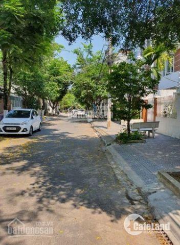 Bán đất mặt tiền Hoà Cường Bắc đường 5m5 (5 * 20m), giá tốt nhất thị trường