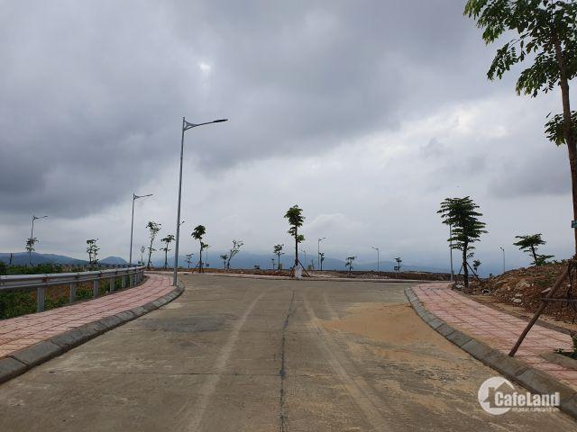 Gia đình muốn bán mảnh đất 400m2 đất tại Bình Dương để thanh toán tiền mua nhà trên Sài Gòn LH Luân