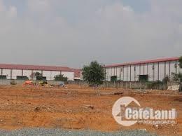Cơ hội làm giàu cùng dự án KDC Lê Phong,đường DT 743,Thuận An