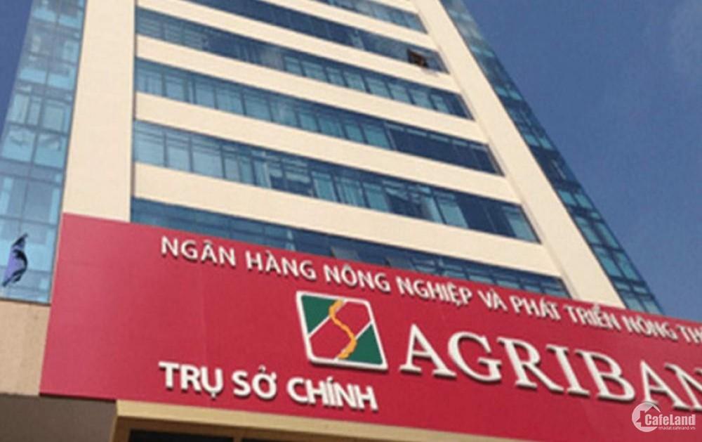 Cơ hội đầu tư đất nền giá rẻ tại thị trường Bắc Giang năm 2019