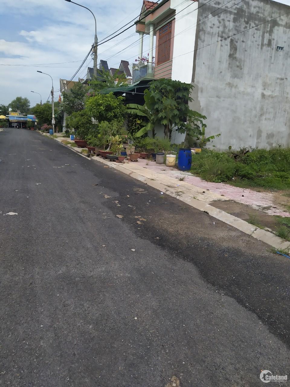 Bán đất thổ cư gần KDL Bửu Long mặt tiền đường DT 768 thuộc Biên Hòa