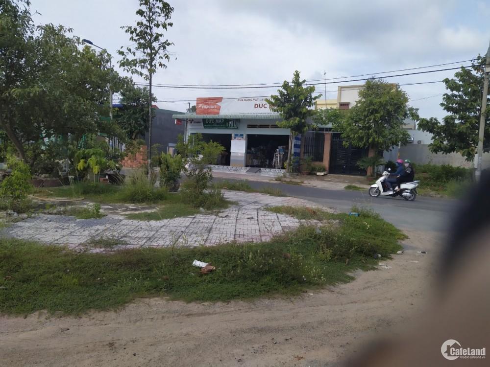 Bán đất nền mặt tiền đường Đồng Khởi thuộc TP Biên Hòa mở rộng giá rẻ