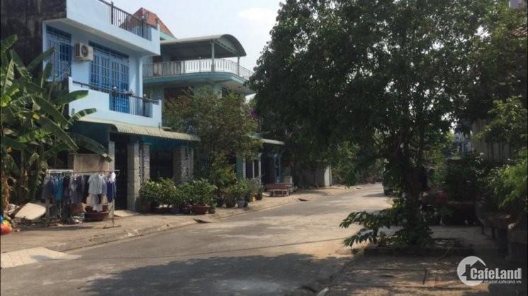 Bán gấp lô đất vuông vức HXH đường Ung Văn Khiêm, P25, BT, DTCN 80m2, SHR, TL 0932706945