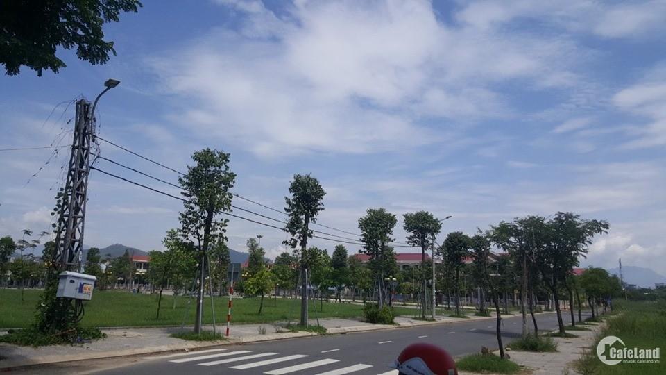 Đất nền liền kề Khu công nghiệp CNC hơn 8ha tại trung tâm thành phố giá chỉ 6.5tr/m2