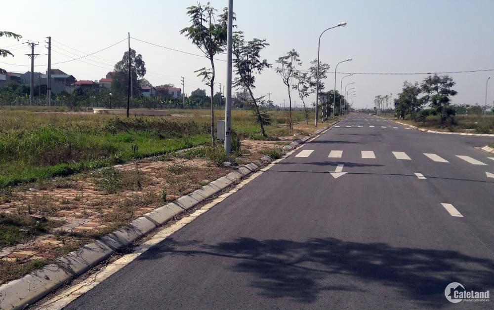 Đất Hiếm Vị Trí Trung tâm Thị Trấn Trâu Quỳ Chỉ 42tr/m2