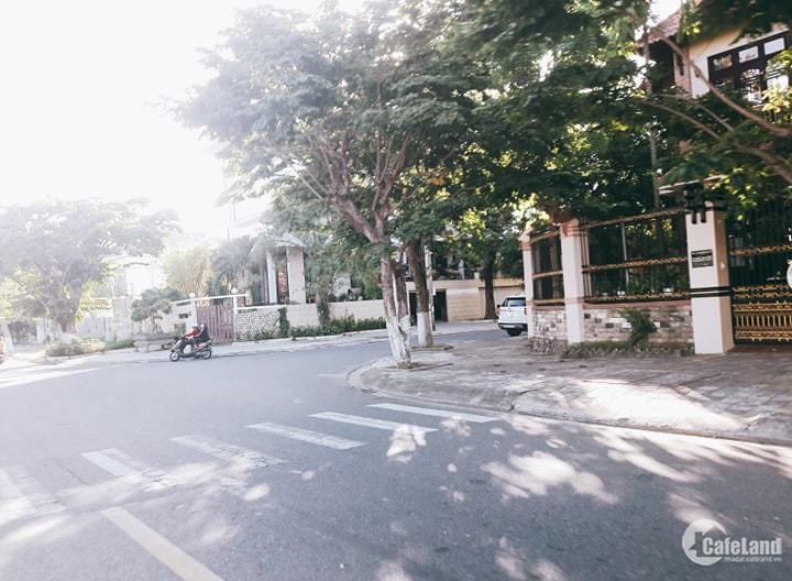 Đất nền gần đường Thăng Long, giá cực kì ưu đãi