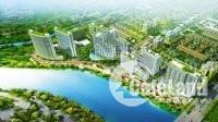 Chính chủ cần bán đất gấp KDC Thanh Niên garden Riverside villas DT 216 m2 giá 17.5 triệu 0908130197