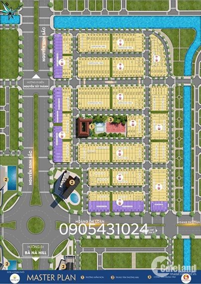 Chính chủ cần bán mặt tiền đường Nguyễn Xí rẻ hơn thị truongf 500tr liên hệ ngay:0905431024