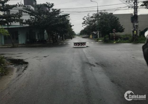 Chủ cần tiền bán gấp lô đất đường Nguyễn Xí cam kết giá rẻ hơn thị trường 800tr