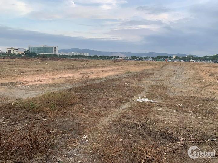 Chính chủ cần bán 02 lô đất đường Nguyễn xí giá siêu ré cho nhà đầu tư.