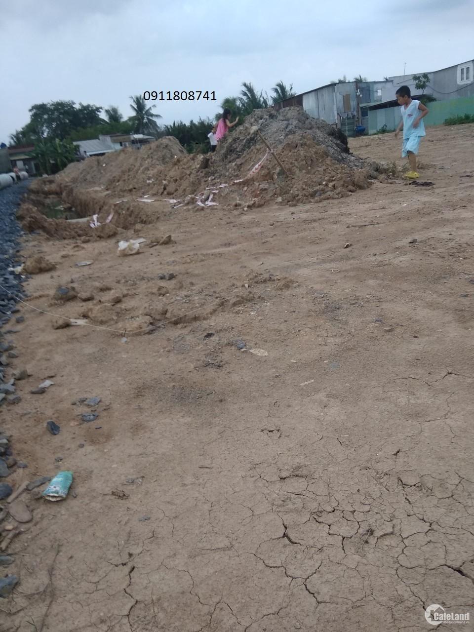 Mở bán đất nền liền kề Vincity quận 9, ngay Nguyễn Xiển giao Lò Lu giá chủ đầu tư. LH 0911.808.741