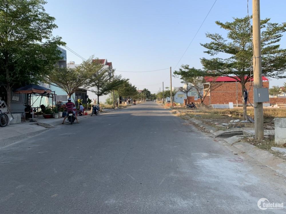 Vị trí VÀNG trong làng Bất Động Sản. Giá cực rẻ, Sinh lời cực cao