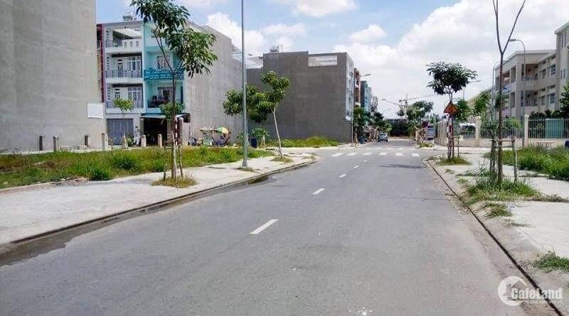 Gấp Gấp Gấp đất khu dân cư phát triển tt THỦ THỪA
