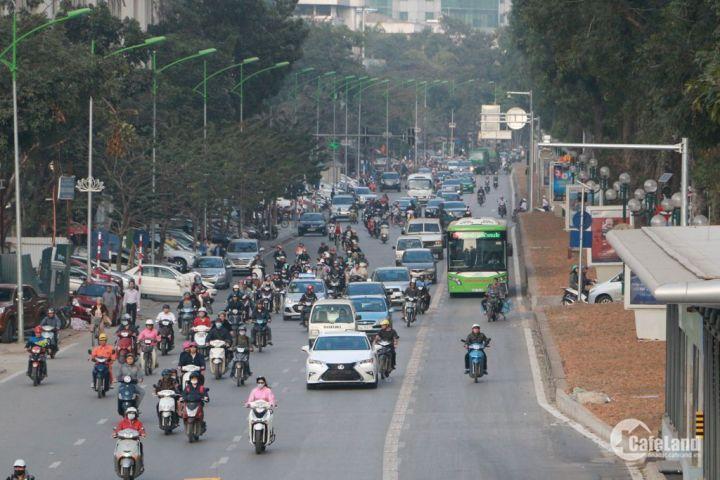Nhà mặt đường kinh doanh KV Đường Giảng Võ, ô tô tải đỗ cửa, 3Tx30m,4PN,MT 4.1m,Giá 9 tỷ (ảnh thật)