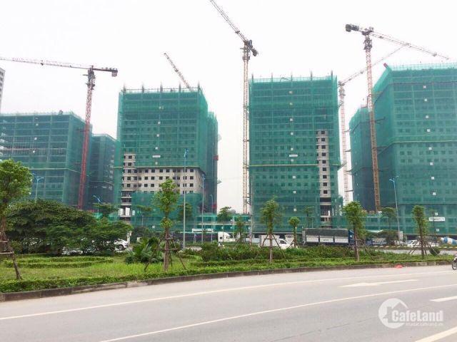 Căn hộ cao cấp view Trường Sa giá quá tốt chỉ còn duy nhất 1 căn, 96,4 m2  LH: 0983434770