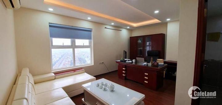 Bán trong tuần căn hộ FLC Quang Trung, Hà Đông