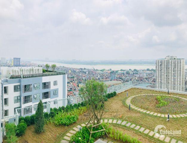 Mua căn hộ cao cấp chỉ với thu nhập 20t/tháng? Căn hộ cao cấp Imperia Sky Garden hoàn toàn đáp ứng được điều đó!!!