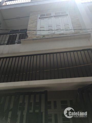 Bán nhà 2 tầng, 69m2, 3PN tại kiệt Thanh Sơn, quận Hải Châu, giá tốt