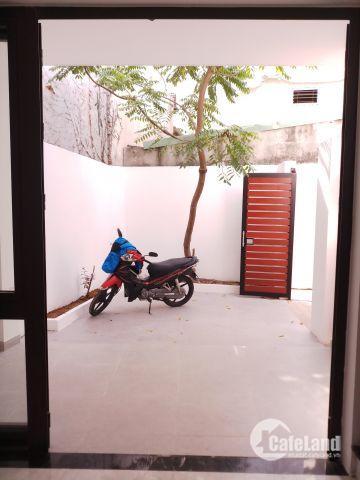 Tìm chủ cho căn nhà ngay trung tâm TP Đà Nẵng