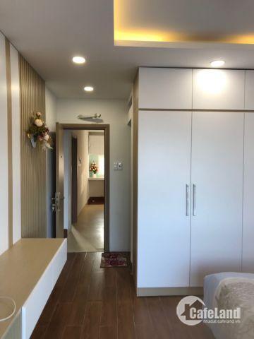 Biệt Thự đẳng cấp mt đường Thăng LongHoà Cường HChâu  nội thất  kiểu châu Âu.