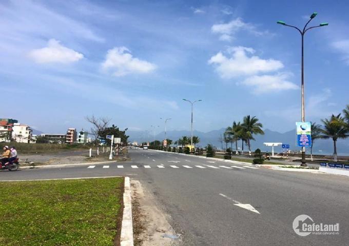 Đất biển Nguyễn Tất Thành - Nguyễn Sinh Sắc