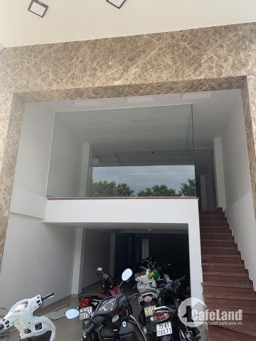 Thông báo: Chính Chủ Muốn Ra Đi Nhanh Lô Đôi kiệt - 596 Lê Văn Hiến