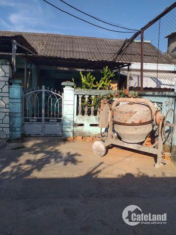 chính chủ bán nhà kiệt ô tô 5M Lê Văn Hiến, cách đường 100m