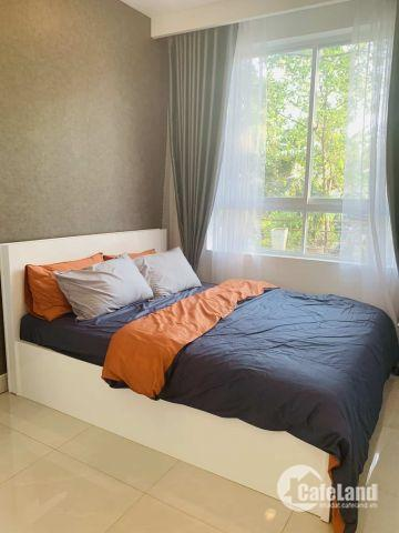 Bán căn hộ 1 phòng ngủ– chỉ từ 777tr/nguyên căn, bốc thăm ngay 1 Mazda 600tr.