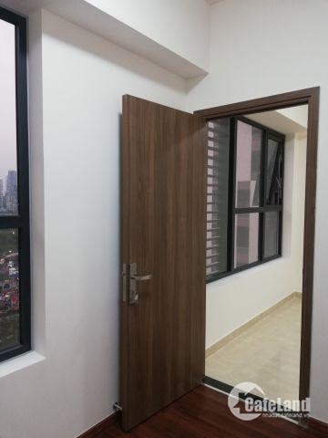Centana thủ thiêm – 3PN 97m2 căn góc, view đẹp giá rẻ nhất thị trường 3,5 tỷ.