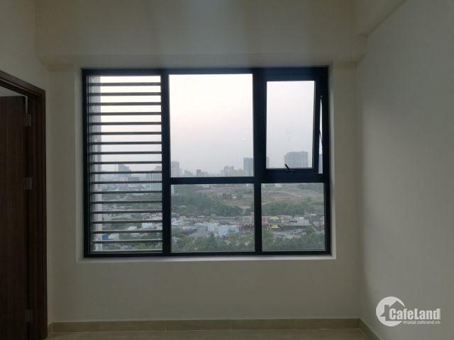 Điểm nhấn duy nhất căn hộ Centana Thủ Thiêm 88,2m2 3PN giá tốt 3,130 tỷ, 3PN.