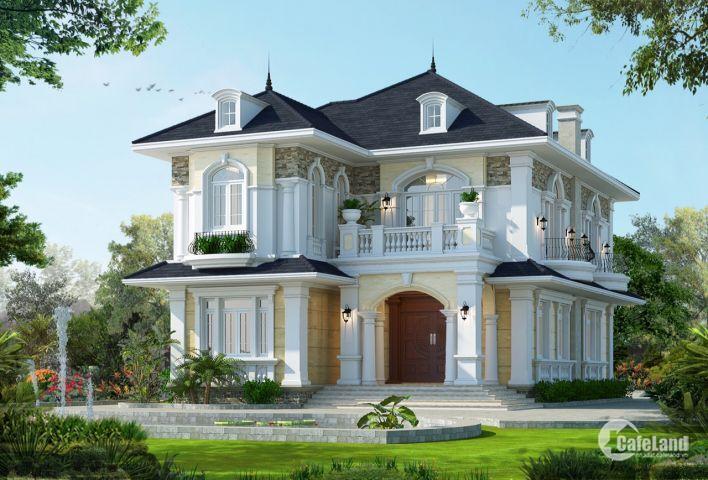Cần bán gấp căn building góc 2MT khu Thảo Điền, Q2, DT 443m2, giá bán 55 tỷ